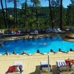 piscine IMGP7081