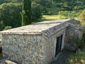 Centre équestre en Ardèche méridionale