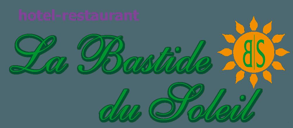 restaurant aubenas